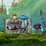 Скриншот Rayman Origins – Изображение 11