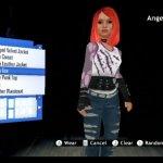 Скриншот Karaoke Revolution (2009) – Изображение 5