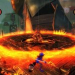 Скриншот Sly Cooper: Thieves in Time – Изображение 23