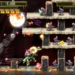 Скриншот Explosionade – Изображение 6