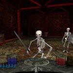 Скриншот Stonekeep: Bones of the Ancestors – Изображение 1