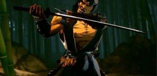 Yaiba: Ninja Gaiden Z. Видео #2
