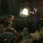 Скриншот Resident Evil: Revelations 2 - Episode 3: Judgment – Изображение 1