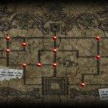 Скриншот Blackbay Asylum