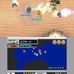 Скриншот Pokémon Rumble Blast – Изображение 5