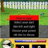 Скриншот 3D Lawn Darts