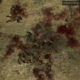 Скриншот Third Soldier