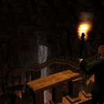 Скриншот Jekyll & Hyde (2010) – Изображение 9