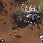 Скриншот Atomaders – Изображение 4