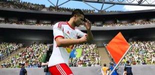 FIFA 15. Видео #6