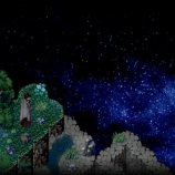 Скриншот To the Moon