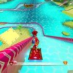 Скриншот Aladdin Magic Racer – Изображение 13