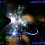Скриншот Hellhog XP – Изображение 29
