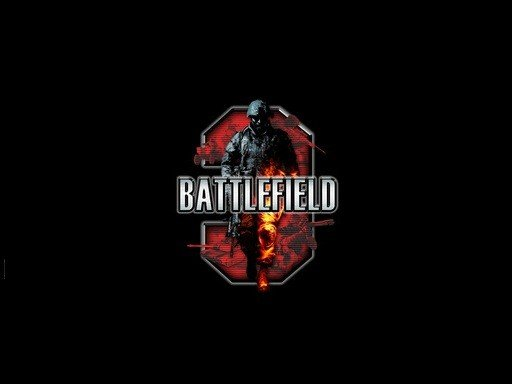 Battlefield 3. Debut Gameplay Teaser