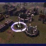 Скриншот Dark Meridian