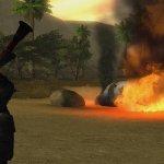 Скриншот Private Wars – Изображение 76