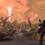 Скриншот Brütal Legend – Изображение 3