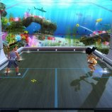 Скриншот Racquet Sports