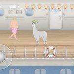 Скриншот Llamas with Hats – Изображение 1