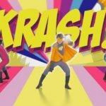 Скриншот Just Dance Kids 2014 – Изображение 6