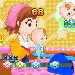 Скриншот Cooking Mama World: Babysitting Mama – Изображение 18