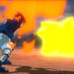 Скриншот Naruto Shippuden: Ultimate Ninja Storm Generations – Изображение 62