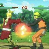 Скриншот Naruto Shippuden: Ultimate Ninja Storm 2