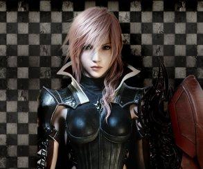 Новые Final Fantasy и Mario дебютировали в Японии хуже прошлых частей