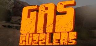 Gas Guzzlers: Combat Carnage. Видео #5