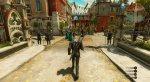 Достигла ли Blood and Wine уровня графики из роликов с E3 2014? - Изображение 1