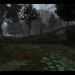 Скриншот Beyond: Flesh and Blood – Изображение 14