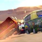 Скриншот Cars: The Video Game – Изображение 12