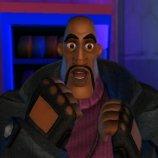 Скриншот Disney Guilty Party – Изображение 9