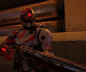 Открытая бета Doom стартовала без проблем