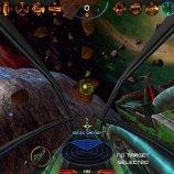 Скриншот BANG! Gunship Elite – Изображение 4