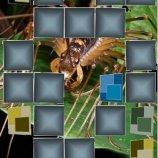 Скриншот Poisonous Centipede Puzzle