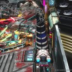 Скриншот ZEN Pinball 2: Star Wars Pinball – Изображение 7