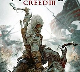 Live-action трейлер Assassin's Creed III