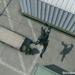 Скриншот Metal Gear Solid 5: Ground Zeroes – Изображение 21