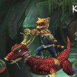 Скриншот Legend of Kay – Изображение 29