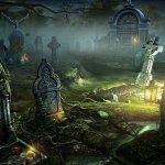 Скриншот GRAVEN The Purple Moon Prophecy – Изображение 12