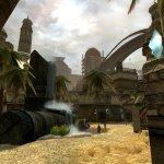 Скриншот Dungeons & Dragons Online – Изображение 352