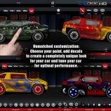 Скриншот Drag Racer: Pro Tuner