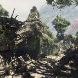 Скриншот Call of Duty: Ghosts - Devastation