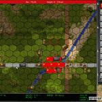 Скриншот Steel Panthers 2: Modern Battles – Изображение 12