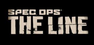 Spec Ops: The Line. Видео #3