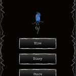 Скриншот Infinite Dive – Изображение 2