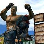 Скриншот Tekken 3D: Prime Edition – Изображение 121