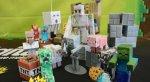 Фигурки из Evolve, Dying Light и Minecraft на 3D-принтере - Изображение 11