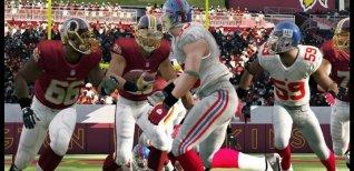 Madden NFL 13. Видео #1